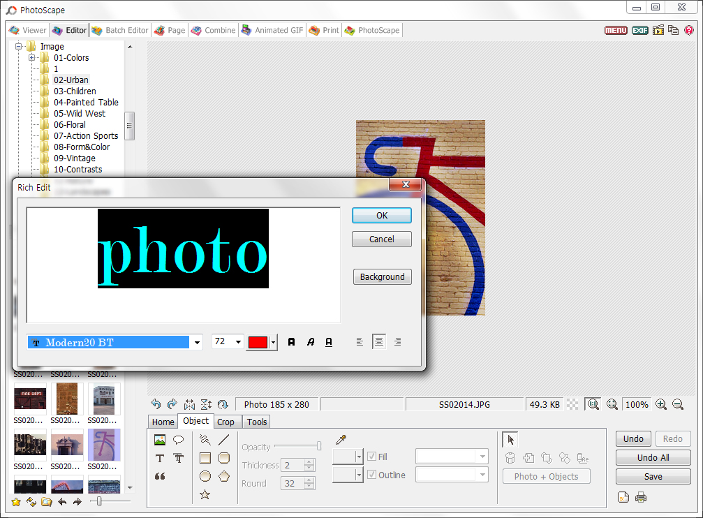 photoscape photoscape manual editor object tab rh hasamphotoscape blogspot com photoshop user guide photoshop user guide pdf