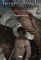http://umsofaalareira.blogspot.com.br/2013/10/previa-graphic-novel-hush-hush-vol-1.html