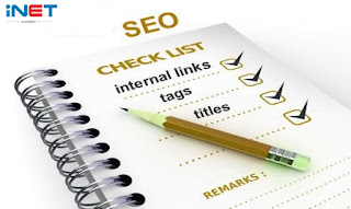 internet-marketing-SEO-audit-checklist