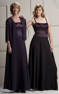 Size Mother  Bride Dress on Mother Of The Bride Plus Size Dresses And Gowns