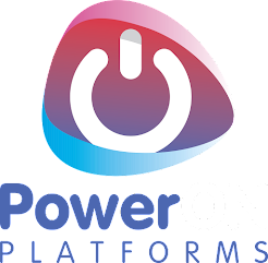 PowerONPlatforms