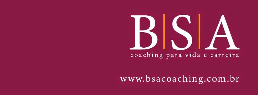 Já pensou em fazer coaching?