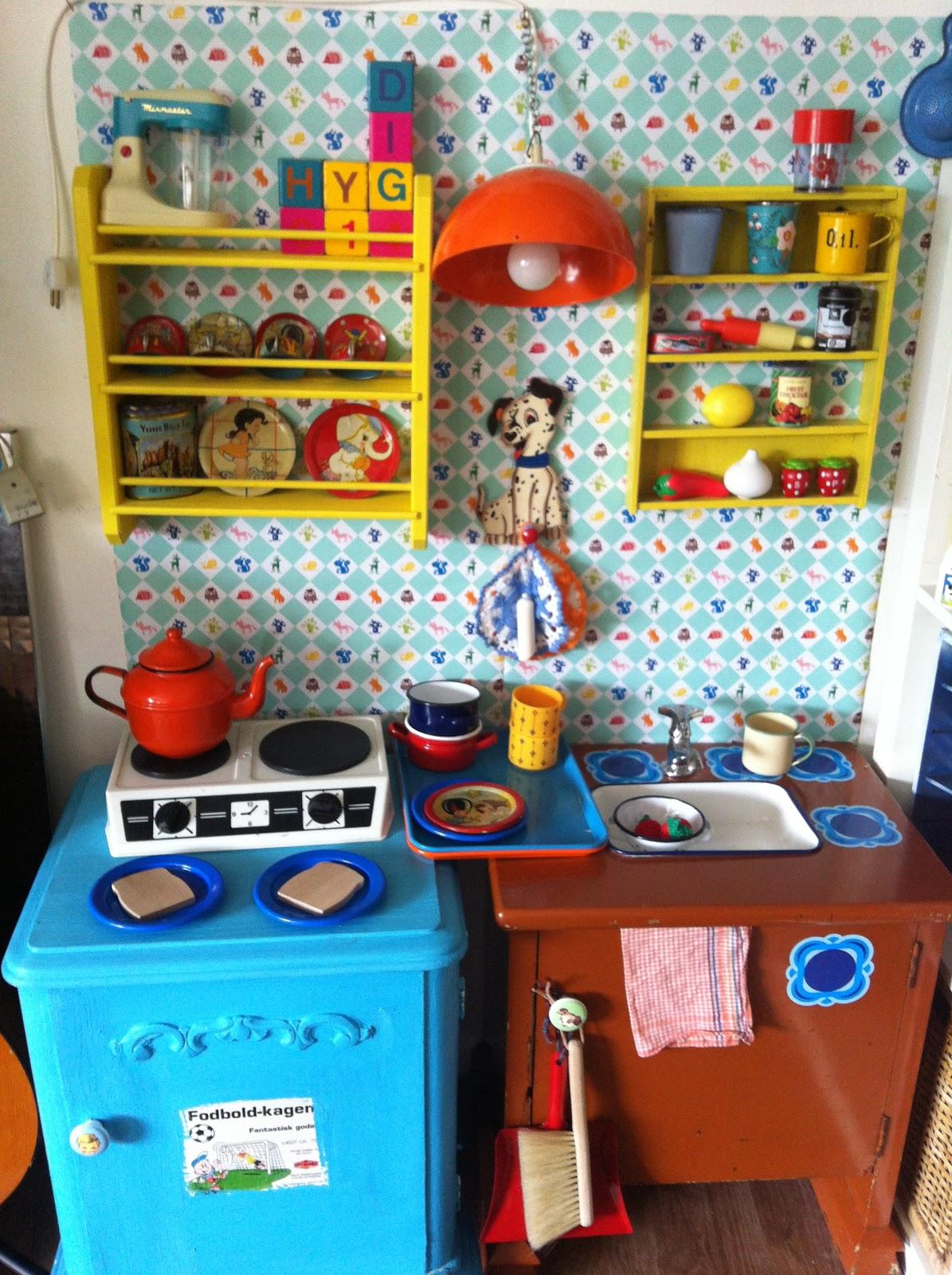 #059EC6 Anbefalede Legekøkken Projekt Gør Det Selv Playkitchen DIY Karolines Blog Gør Det Selv Legekøkken 5667 119516005667