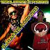 SET TRIAL HOUSE MIX PARTE 02 DJ RAFAEL LORC 2013