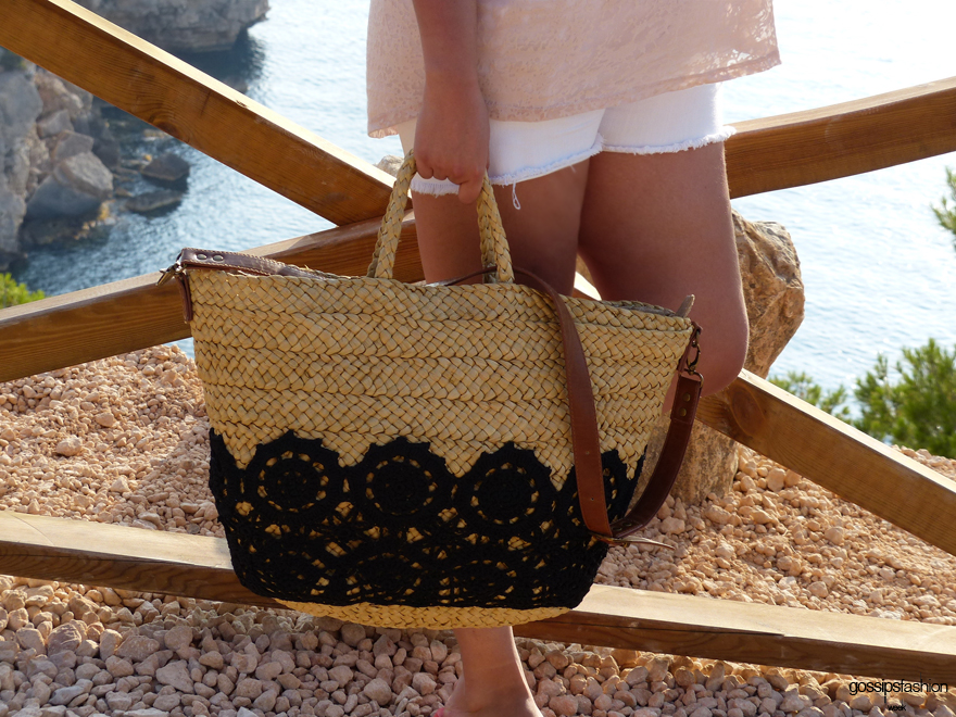 beach look playa ibiza