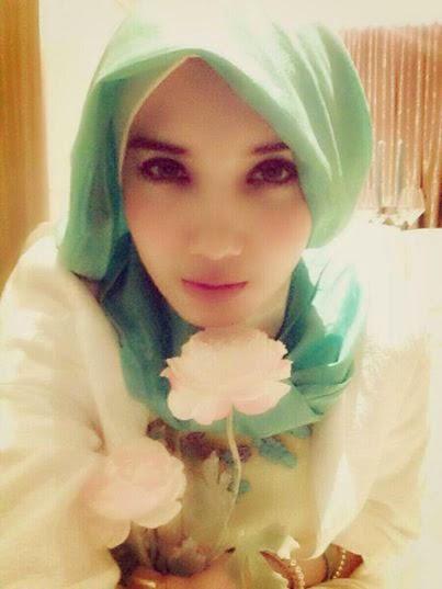 Hijab 3asri