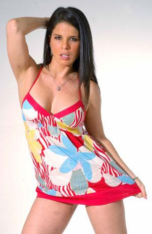 Mexicanass caseras famosa desnuda video trailer gratis 10