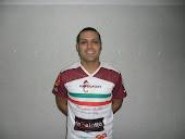 Alessio Di Giuseppe (VK)