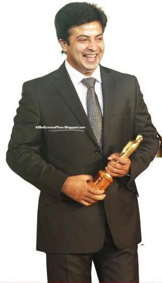 Riaz (actor)