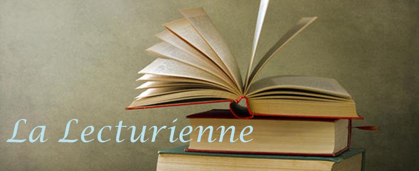La Lecturienne