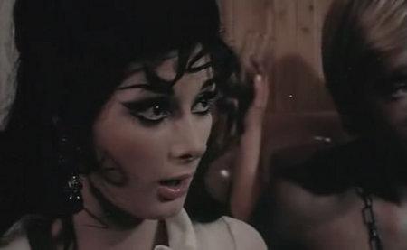 incontri donne cougar yuo porn film gratis
