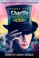 Watch Charlie and the Chocolate Factory 2005 Megavideo Movie Online