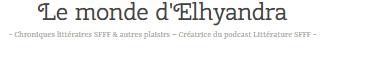 lemondedelhyandra.com/
