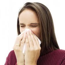 Compot ce va fereste de virozele respiratorii