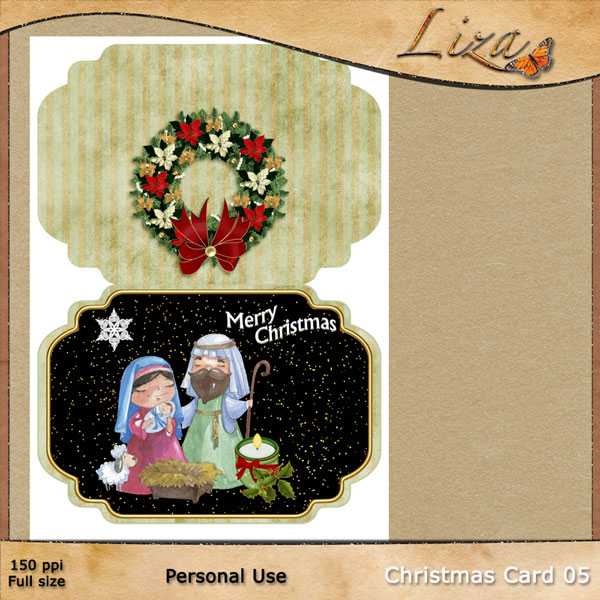 http://4.bp.blogspot.com/-iGhRSlx5ax8/Vnb-lcHqlYI/AAAAAAAAAbE/XIp9193gxUY/s1600/LizaG_ChristmasCard05PV.jpg