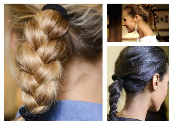 neotrenzas+2013+trenzas+peinados+look+2013