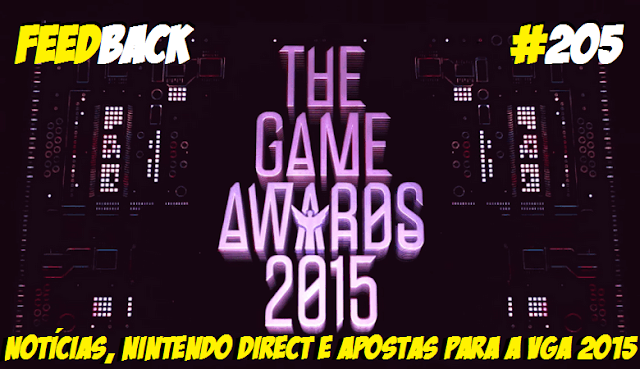 http://4.bp.blogspot.com/-iGhv4KAURJc/Vkln_16lBlI/AAAAAAAAJ1g/77-TFg7SaaE/s1600/The-Game-Awards-2015.png