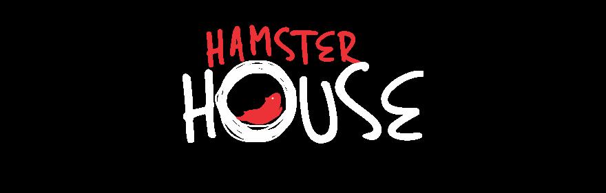 Hamster House Atelier