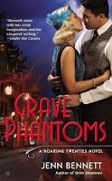 https://www.goodreads.com/book/show/22310860-grave-phantoms