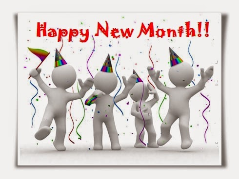 Welcome to aaapublications blog team aaapublications happy new month team aaapublications happy new month m4hsunfo
