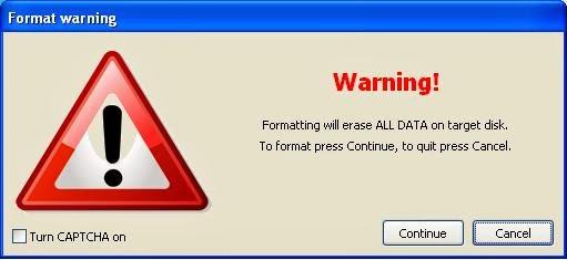 how to create portable windows xp on usb