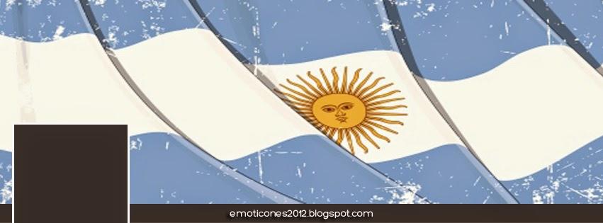 Portada Argentina Mundial 2014