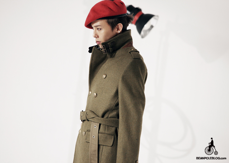 GDragon's Imagins - Page 2 MINH3872