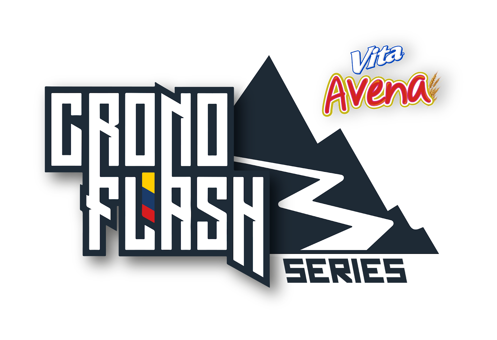 CRONO FLASH 2019
