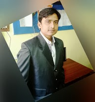 Nitesh Prasad Seo