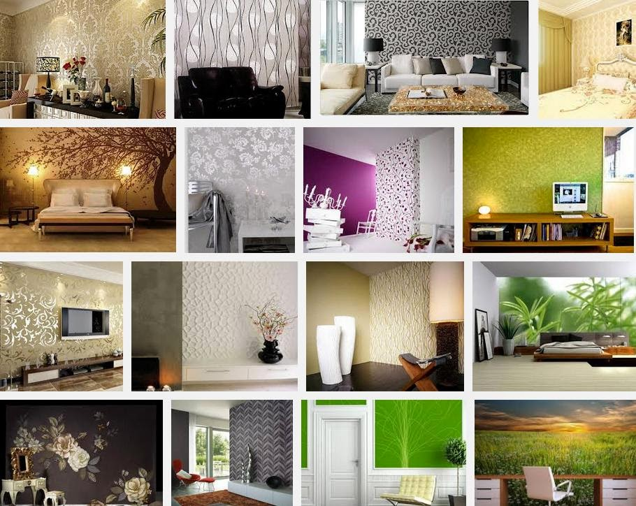 wallpaper importer in delhi wallpaper retailer in delhi