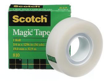 3m scotch magic tapes products photo pic picture image img