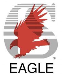 Eagle: Tips & tricks, czyli sztuczki i kruczki.