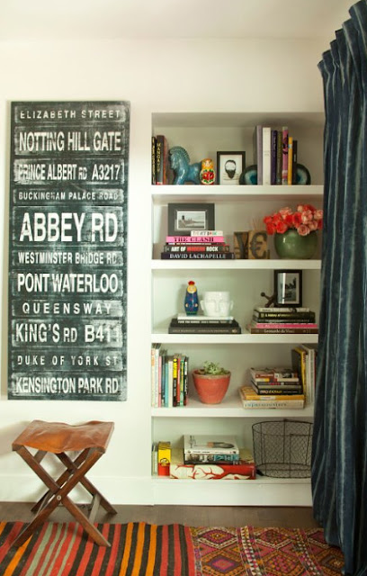 Love Design Barbados *: Designer Profile * Amber Interiors