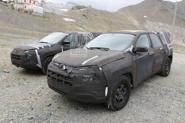 "Fiat Toro, il nuovo PickUp ""medio"" 9s1yce4b95k4_600"