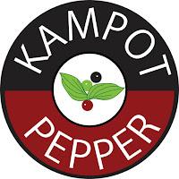 logo-poivre-kampot