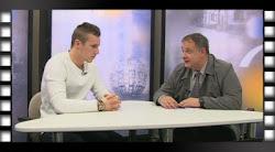 TV COSTA BRAVA 17