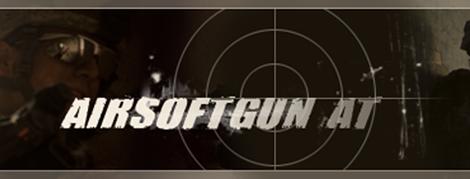 Airsoftgun.at