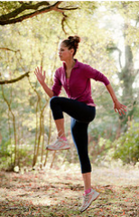 http://about-toweightloss.blogspot.com/2014/09/10-minute-workout-for-amazing-loss.html