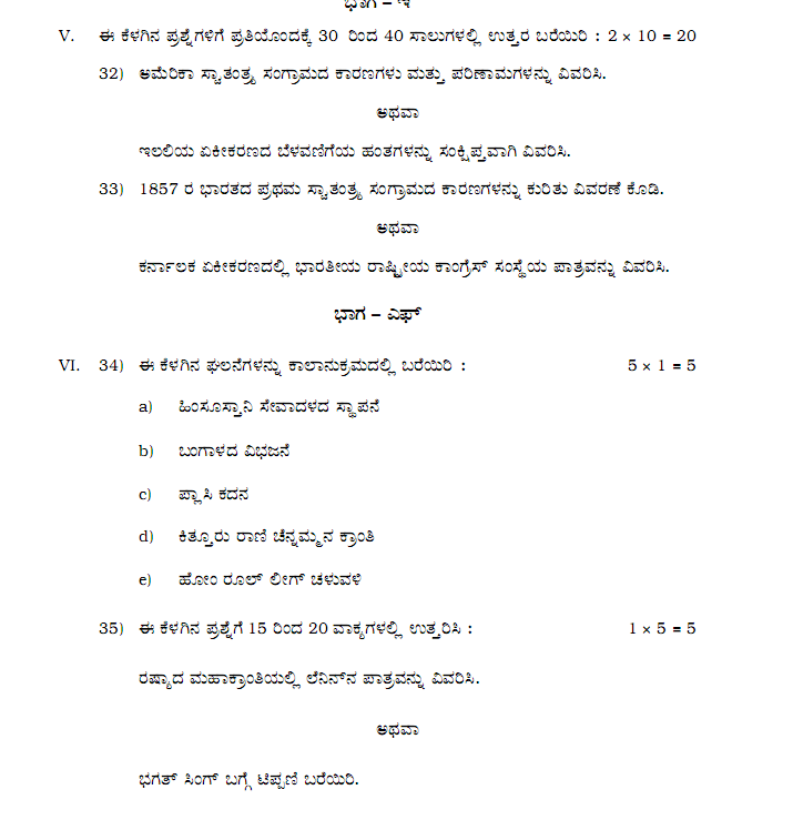 sslc download blueprint sslc free papers sanskrit classam dwn arw