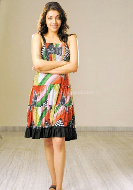 Hot kajal agarwal latest spicy pictures