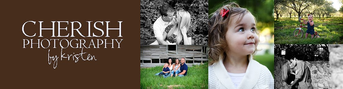 Utah County Photographer, Provo Utah Photographer, UT County Family Photography