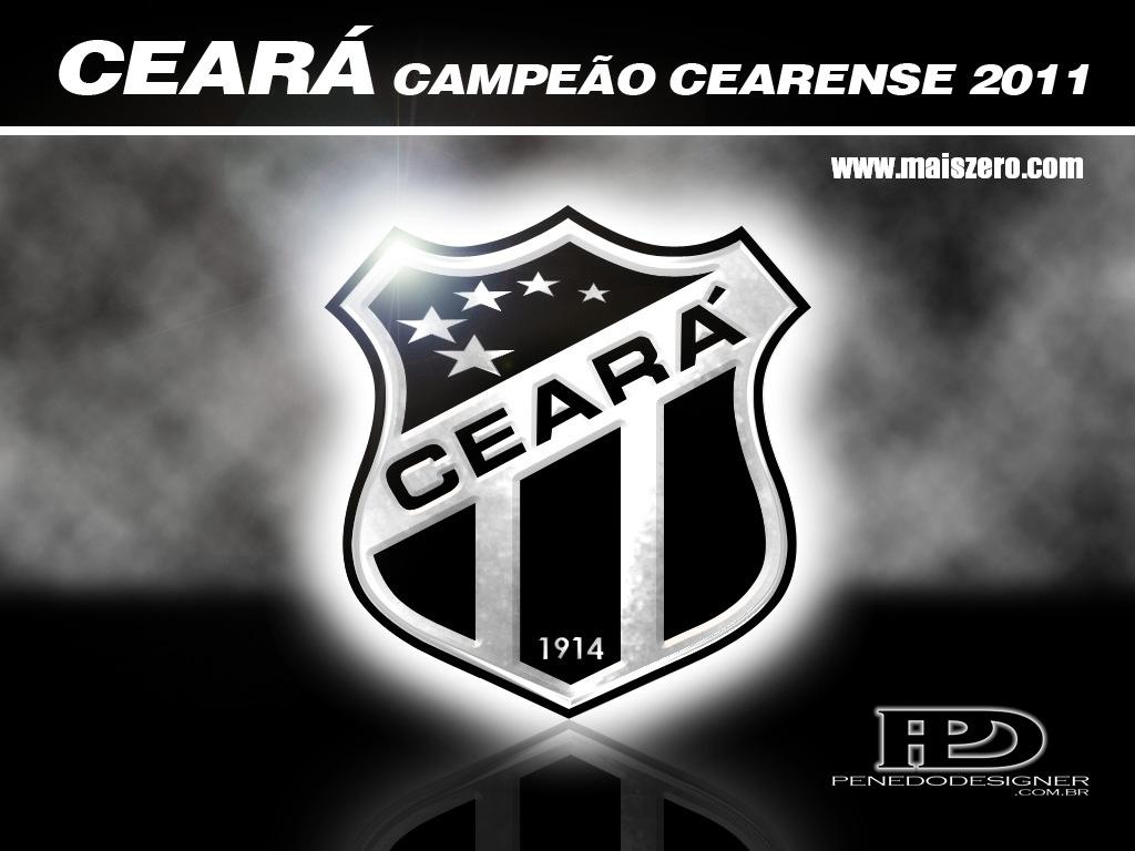 Wallpaper De Clubes Wallpaper Ceara Sporting Club Eu Te ... - photo#42