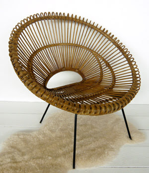 my favorite things wire and lounge chairs. Black Bedroom Furniture Sets. Home Design Ideas