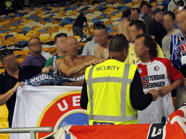 Le Mouvement en Hollande 20120731-DynamoKiev-Feyenoord59