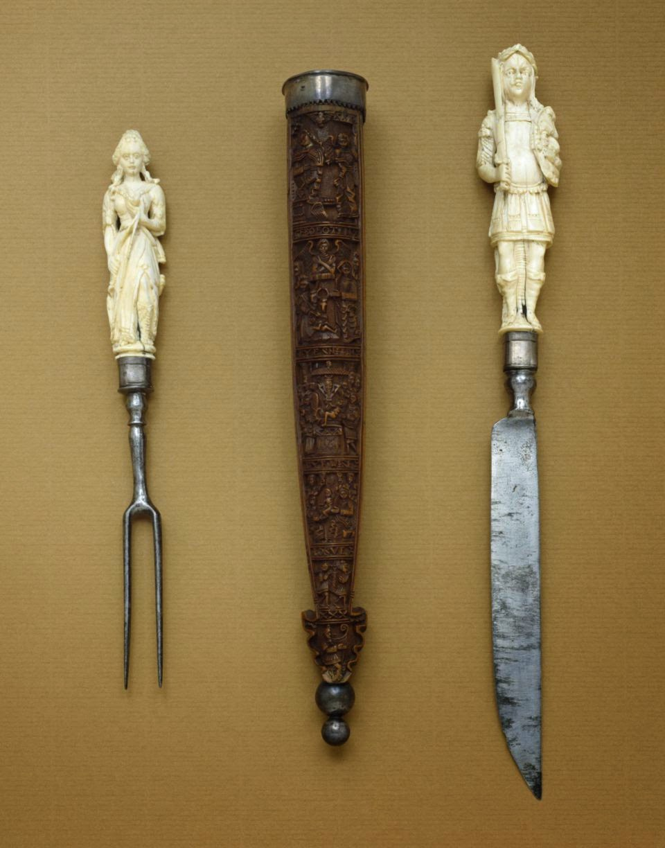 Incredible Historic Artifacts Amazing Facts - 30 incredible historic artifacts