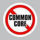 STOP COMMONCORE