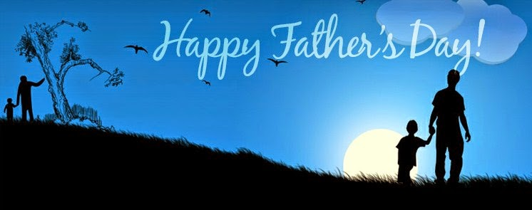 Happy Fathers Day Poems And Quotes 2014