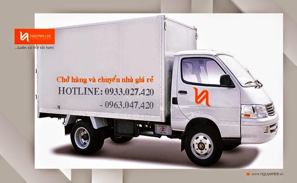 ( Suzuki Pro) Cho thuê xe tải 1 tấn 200kg (1,2 tấn), 1 tấn 400kg (1,4 tấn) , 2 tấn 500kg(2,5 tấn) .TP.HCM