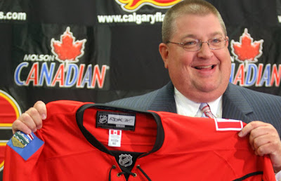 jay feaster flames fat