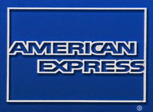 American Express Job Opening For Freshers & Exp (Apply Online)